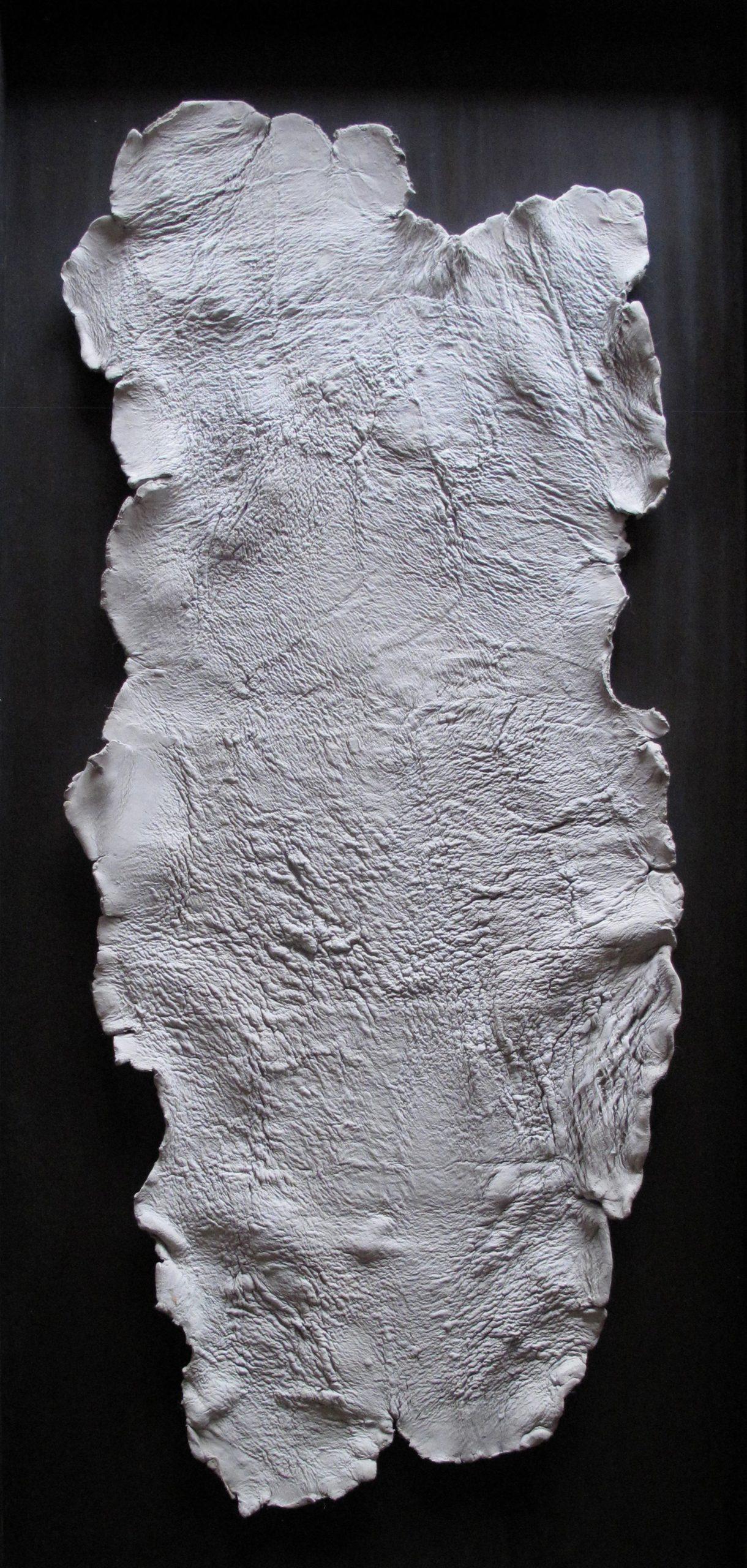 Elephant-Skin-douglas-white