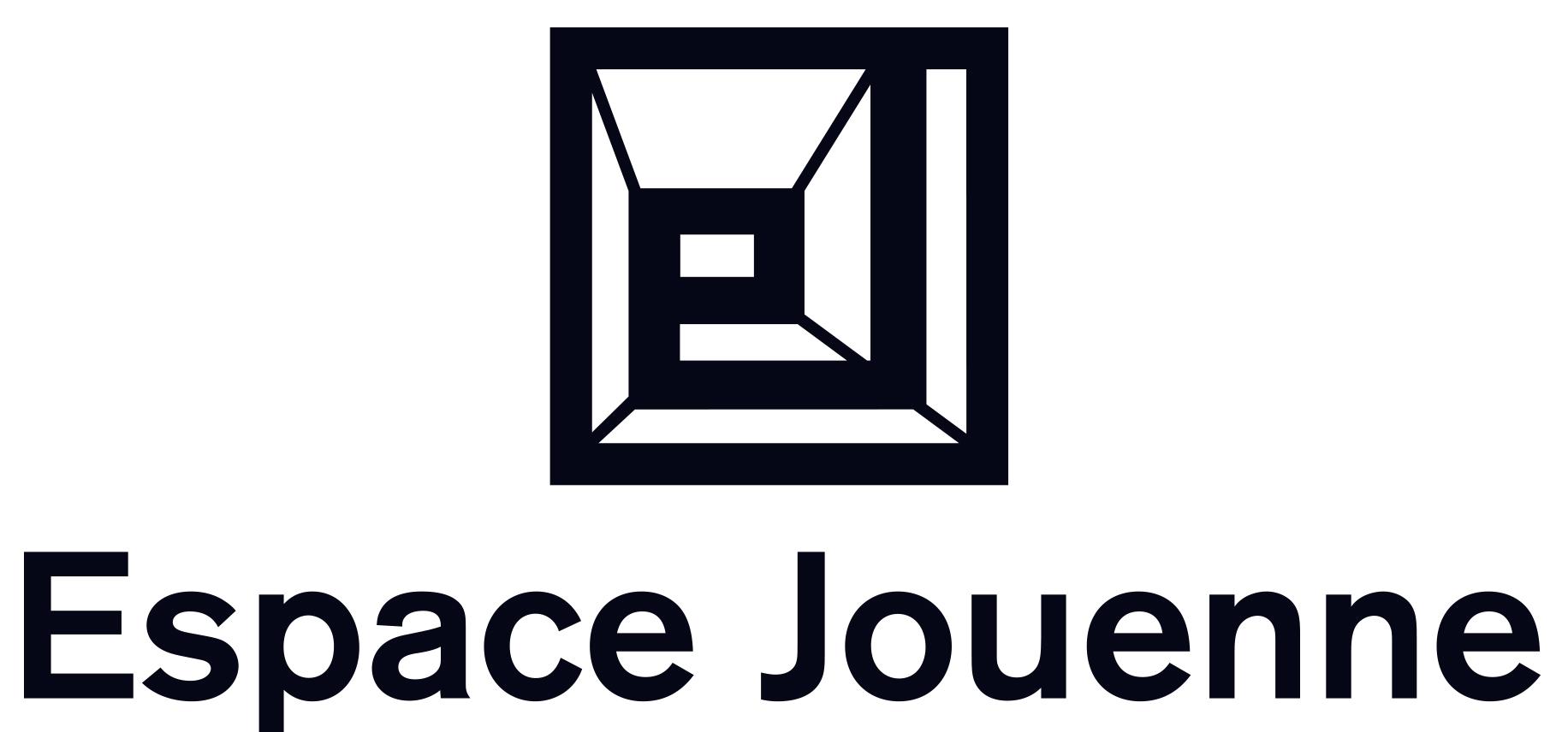 Espace Jouenne