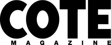 Magazine Cote