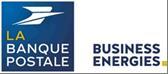 La Banque Postale Business Energie