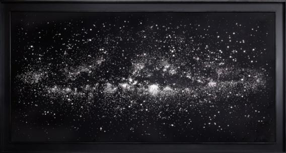 Sagittarius-A-568x304